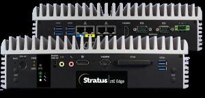 STRATUS-ZTC-EDGE