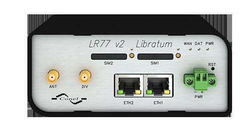 routeur-4g-LR77-V2-LIB