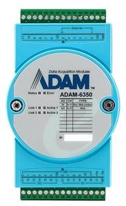 ADAM-6350