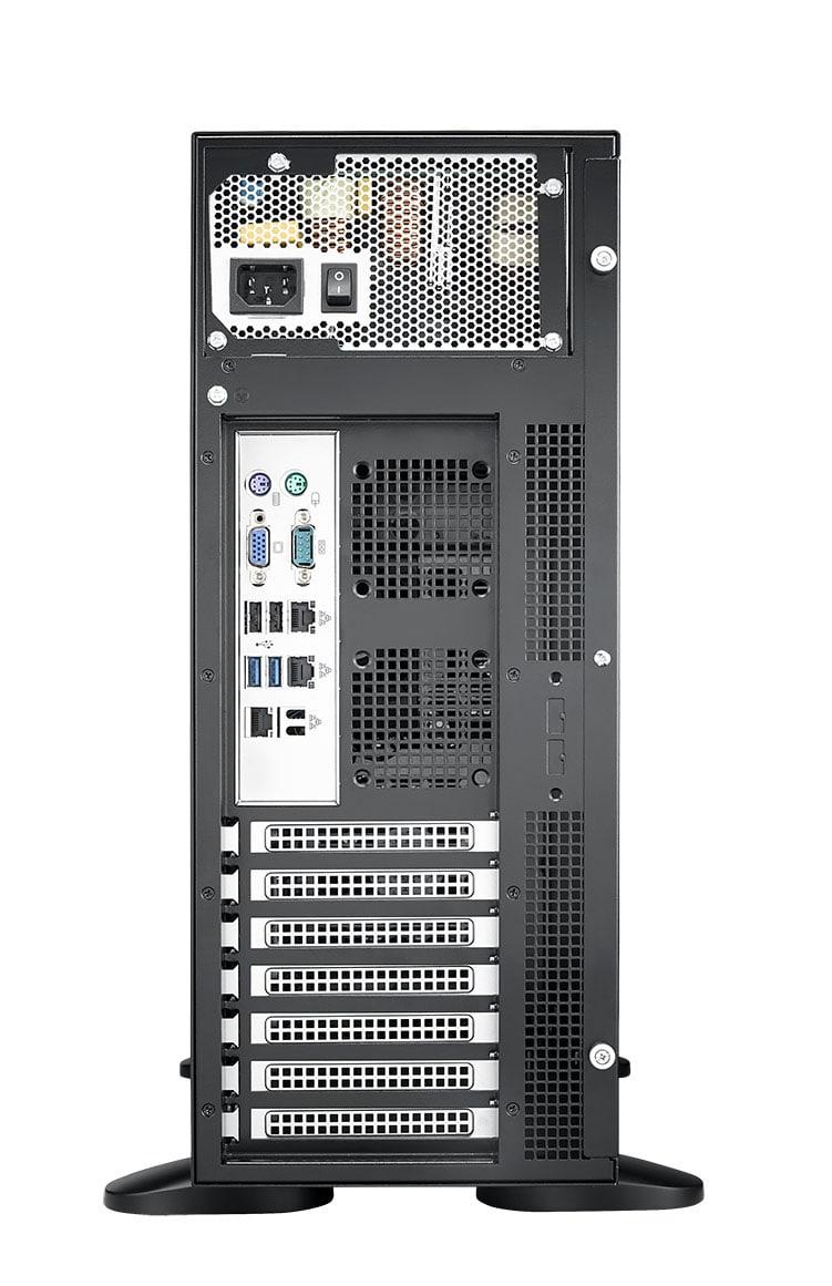 HPC-7000