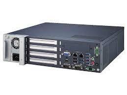 IPC-242