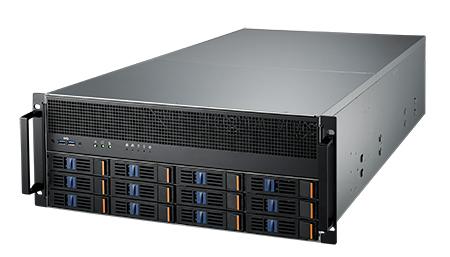 SKY-6420-R48A1