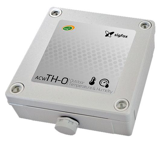 ACW-SF8-THMO
