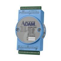 ADAM-6760D