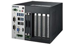 IPC-240-01A1