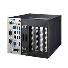 IPC-240