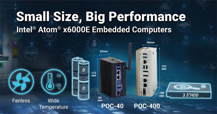 POC-400-vision-industrielle