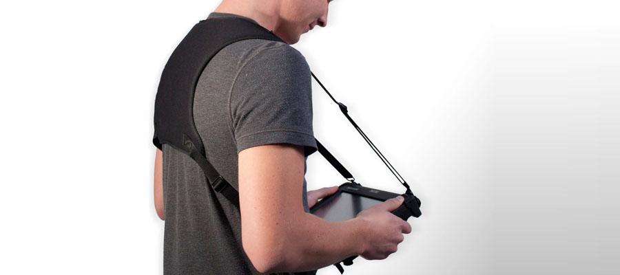 tablette-durcie-accessoires