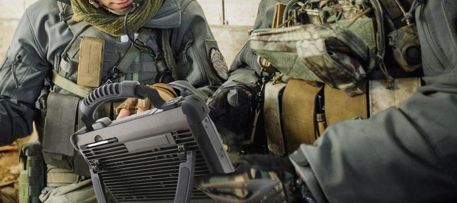tablette-durcie-defense-securite