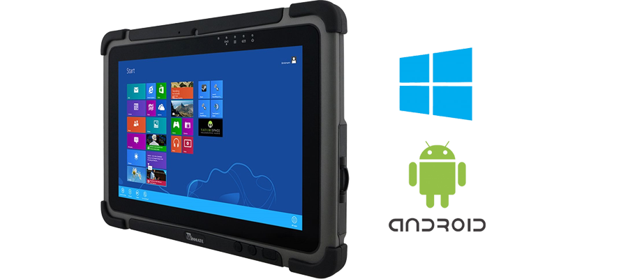 tablette-durcie-windows-android
