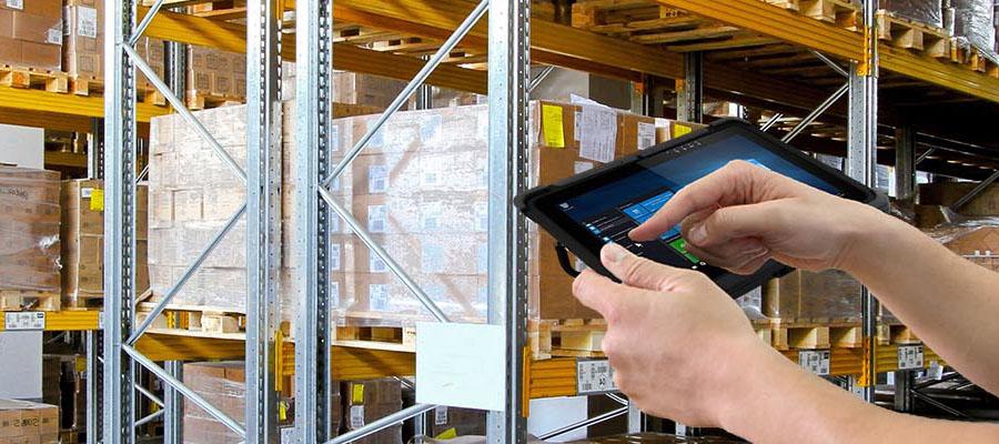 tablette-industrielle